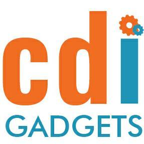 CDI_gadgets