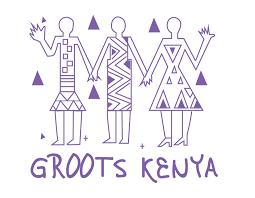 GROOTS-Kenya