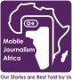 Mobile Journalism Africa