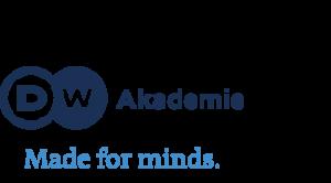 dw_akademie