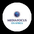 mediafocus_africa