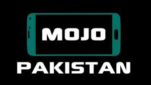 mojo_pakistan