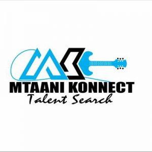 mtaani_konnect