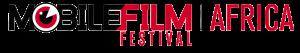 Logo MFF Africa